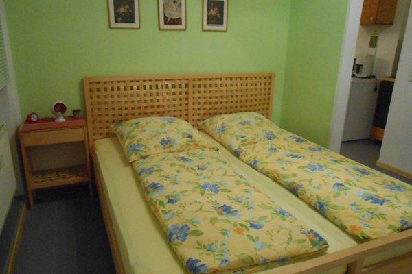Apartments Helga - 16
