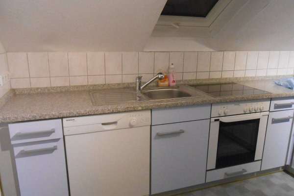 Apartments Helga - 23