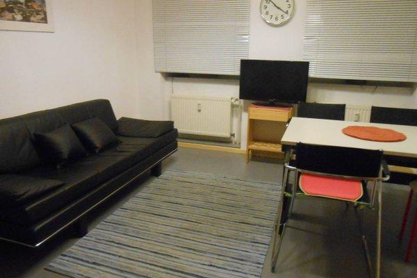 Apartments Helga - фото 3