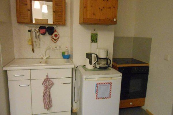 Apartments Helga - фото 5