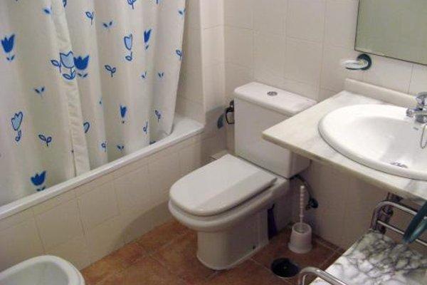 Apartamento VenAVera Playa Baria2 - фото 7