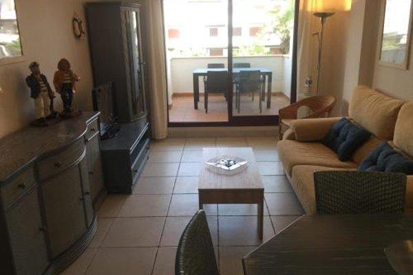 Apartamento VenAVera Playa JARDINES L1-1D - 4