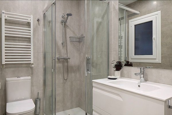 Oteiza Apartment by FeelFree Rentals - 10