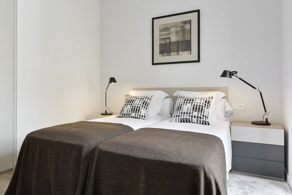 Oteiza Apartment by FeelFree Rentals - 11
