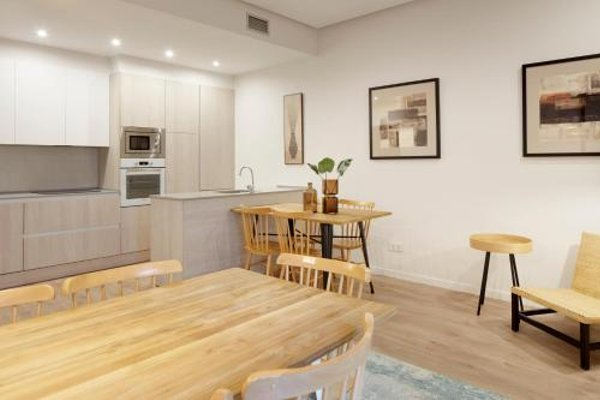 Oteiza Apartment by FeelFree Rentals - 20