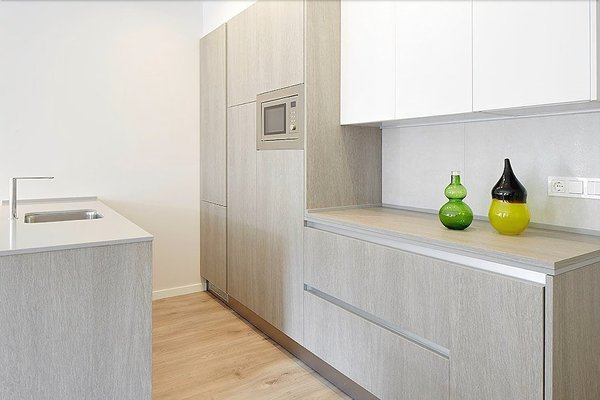 Oteiza Apartment by FeelFree Rentals - 7