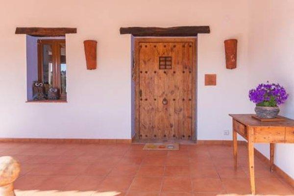 Villa Raco - фото 11