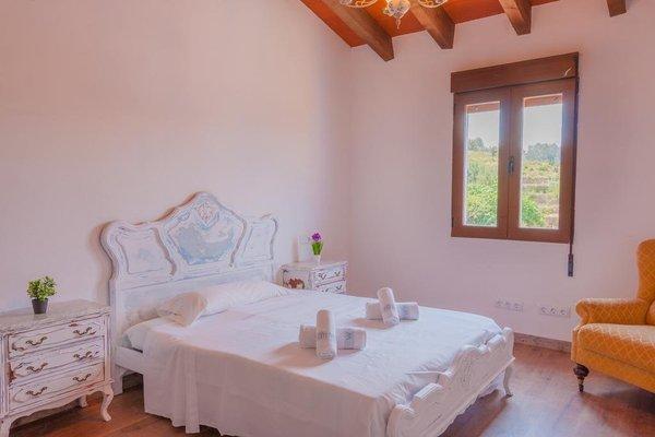 Villa Raco - фото 3