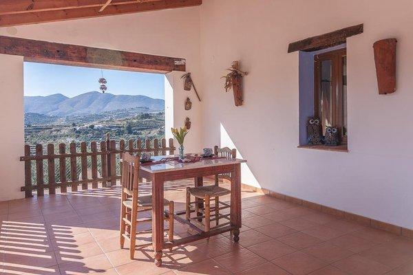 Villa Raco - фото 9