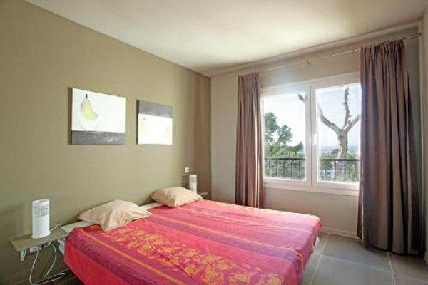 Jardin Miraflores - фото 12