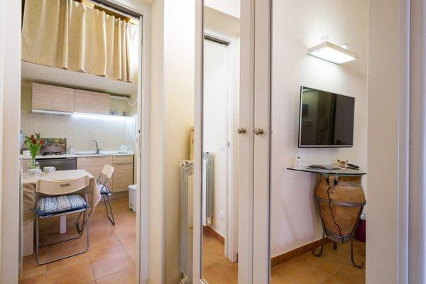 Casetta in Centro Guascone - фото 11