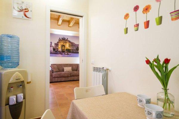 Casetta in Centro Guascone - фото 8