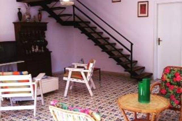 Villa Mariuccia - 9