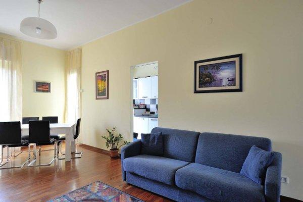 La Suite Del Centro - фото 9