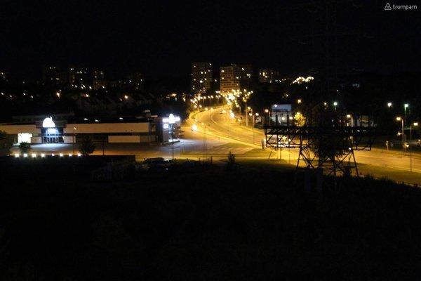 Ozo Apartamentai - фото 15