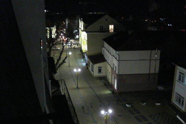 Apartment Kurortny prospekt 14 - фото 11