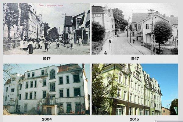Apartment Kurortny prospekt 14 - фото 16