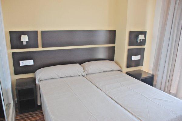 Apartamentos Residencial El Pedruchillo - фото 7
