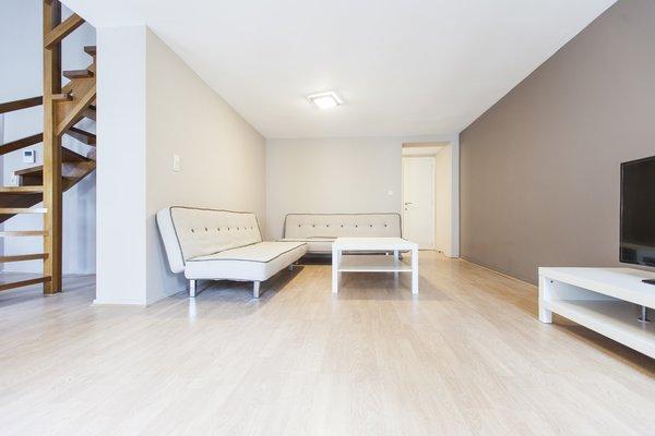 Madou City Center Apartment - фото 4