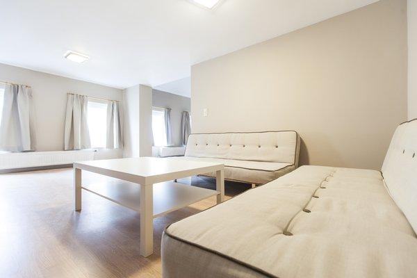 Madou City Center Apartment - фото 7