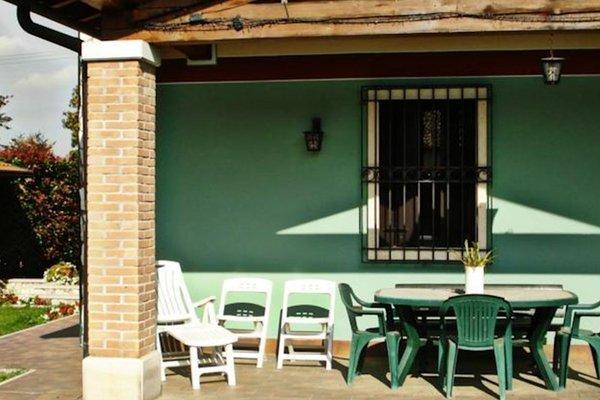 La Taverna di Giano - фото 39