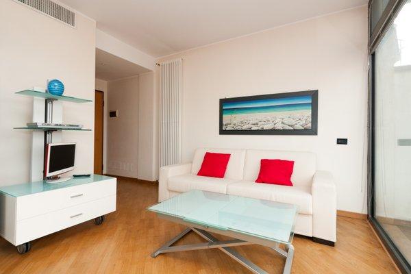 HAW Suite in Venice - фото 6
