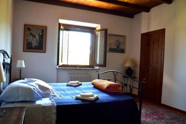 Osimo Apartments - фото 19