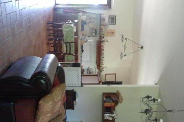 Osimo Apartments - фото 11