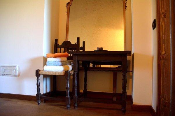 Osimo Apartments - фото 4
