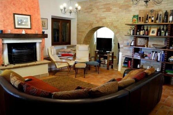 Osimo Apartments - фото 5