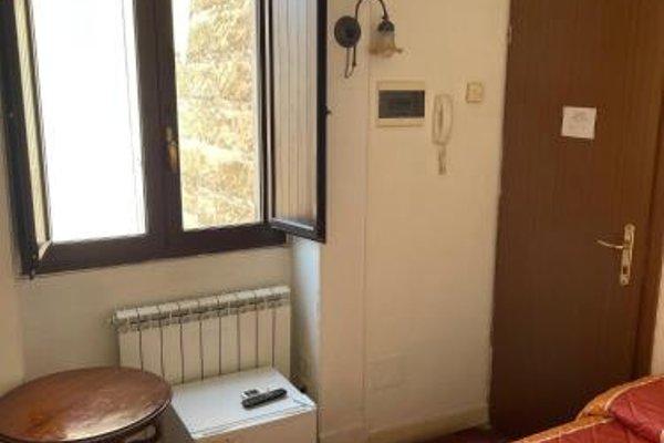 Antico Belvedere B&B Lecce - фото 3
