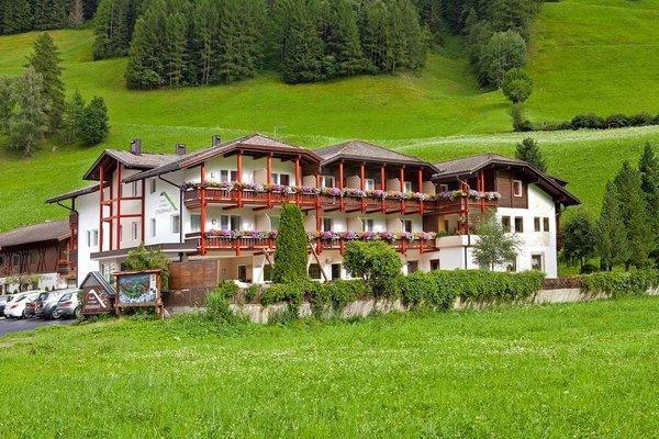 Hotel Stegerhaus - фото 16