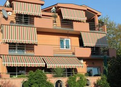 Apartments Scepanovic фото 3