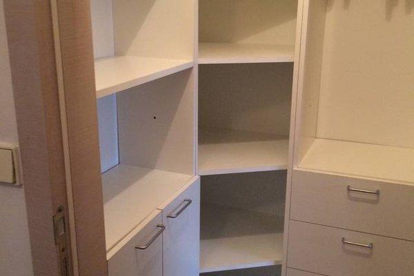 Apartman Slovinska 28 - 17