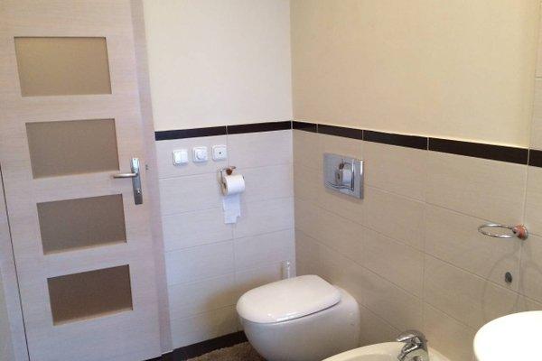 Apartman Slovinska 28 - 6