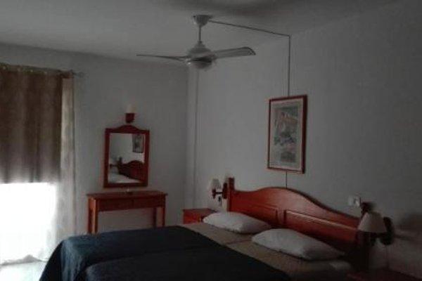 Apartamentos Girasol - фото 5