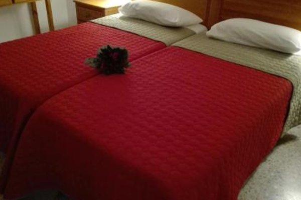 Apartamentos Girasol - фото 6