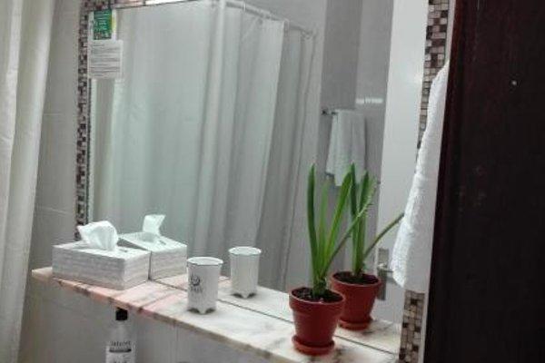 Apartamentos Girasol - фото 8
