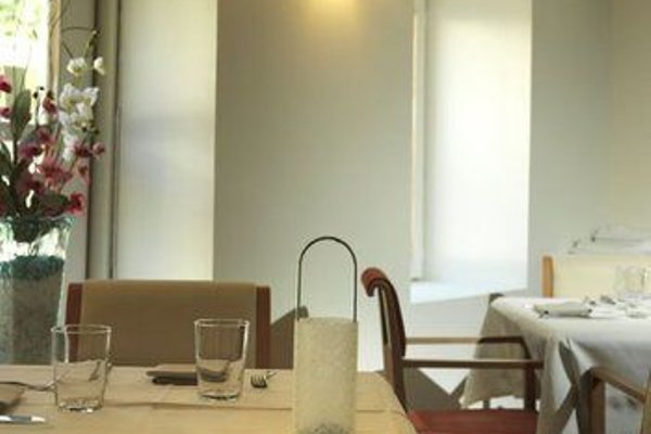 Gran Hotel - Balneario de Panticosa - 11