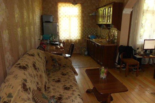 G S House Inn - фото 5