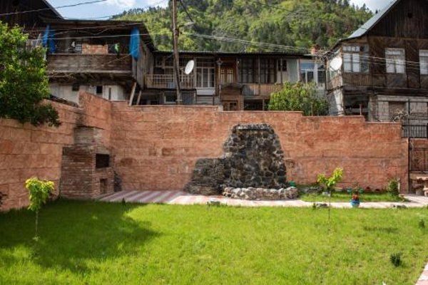 Guest House Vip - фото 5