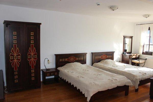 Gurko Hotel - фото 5
