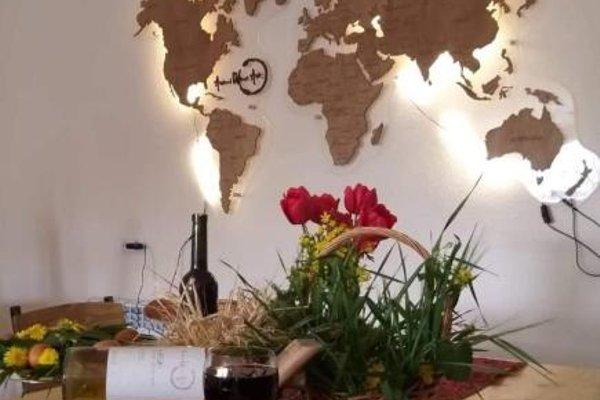 Areni Wine Art - фото 3