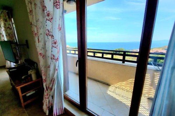 VIP Apartments in Sozopol - фото 10