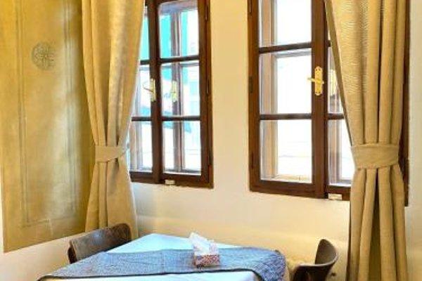 Apartmany Nerudova 36 - фото 4