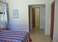 Highgrace Apartments Cabarete фото 2