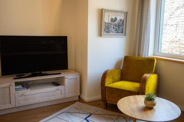 Apartment Ilona - фото 13