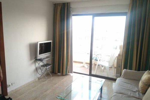 Apartamento Torremolinos Playa - фото 4