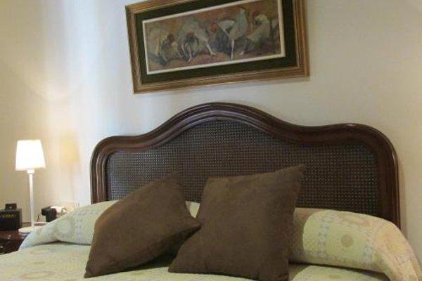 La Merce Vacation Apartment - фото 35
