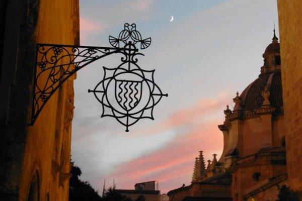La Merce Vacation Apartment - фото 22